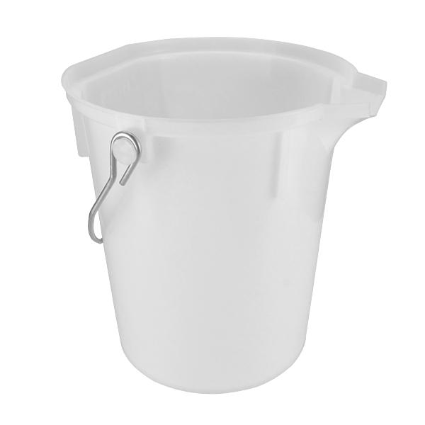 bucket-15l-pouring