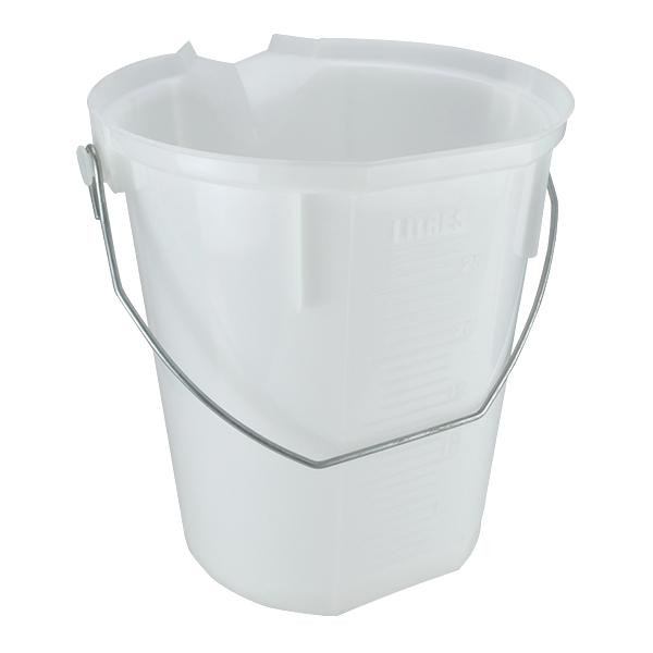 bucket-25l-pouring