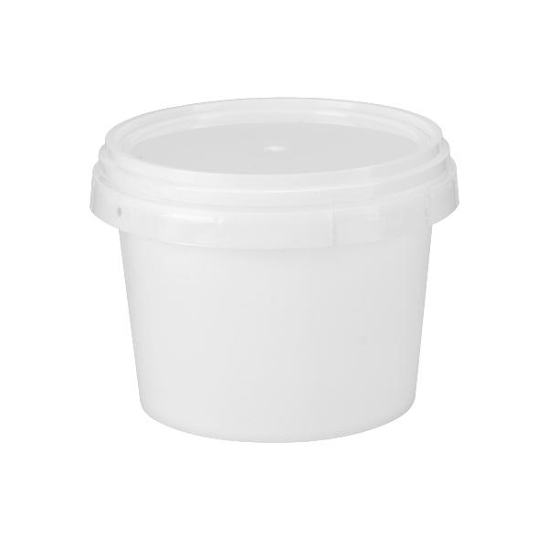 tub-500ml-with-lid