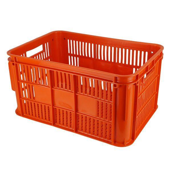 66l-vented-tote-crate