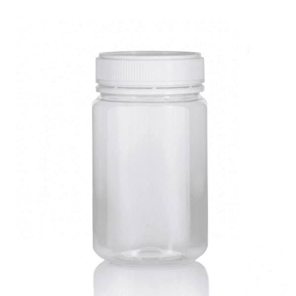 500gm-PET-Round-jar-Clear-e1542213154256
