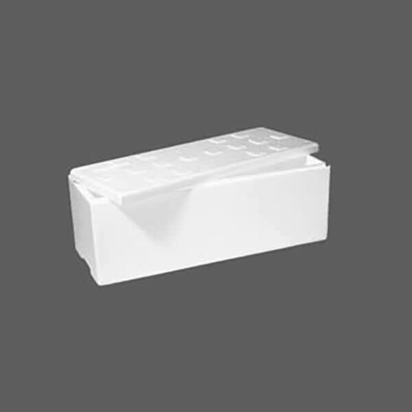 Kingfish box 46 Litre Poly Box Chilly Box