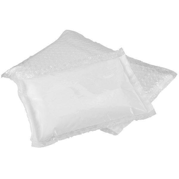 gel-ice-pack-500gm
