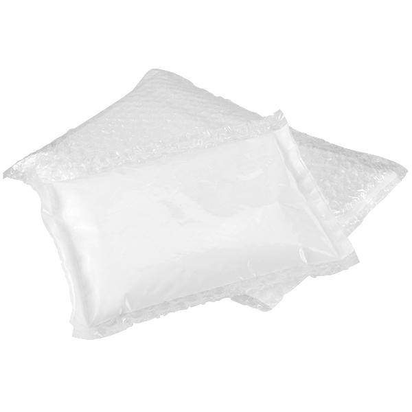 gel-ice-pack-1kg