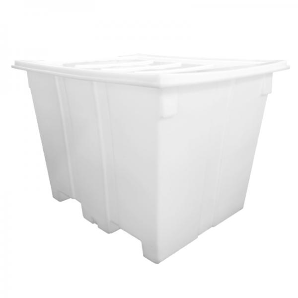 nestable-bin-with-lid-635-litres