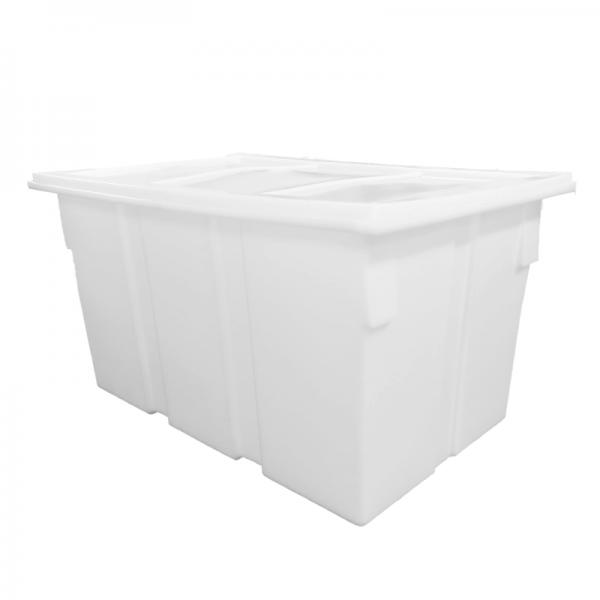 nestable-bin-with-place-on-lid-290-litres