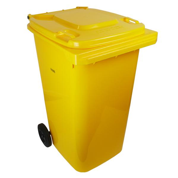 240l-wheelie-bin-yellow