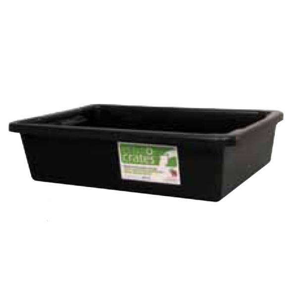 Enviro Storage Crate Nesting 13.5 Litres AP4R
