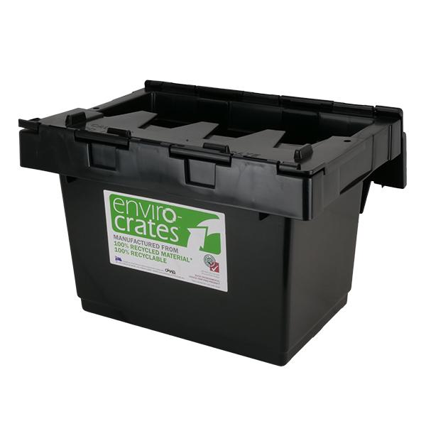 security-crate-34l-enviro