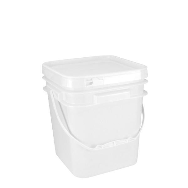 18049000100-10l-pail-square