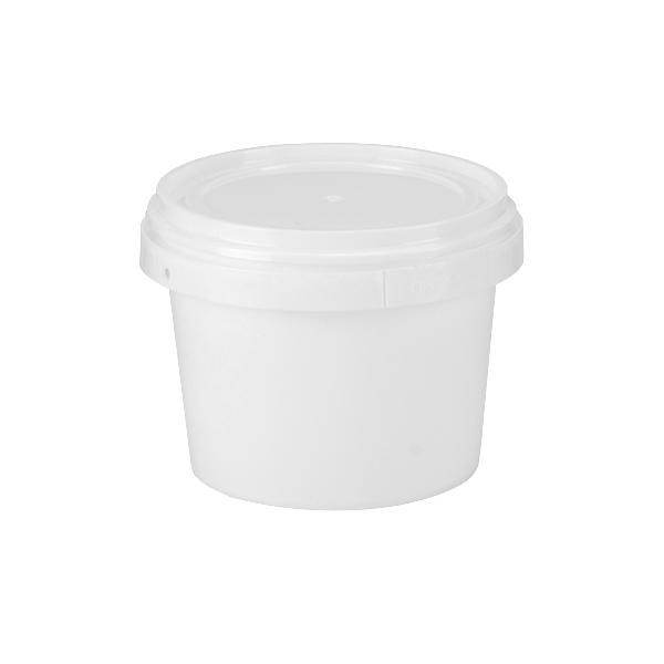 tub-250ml-with-lid