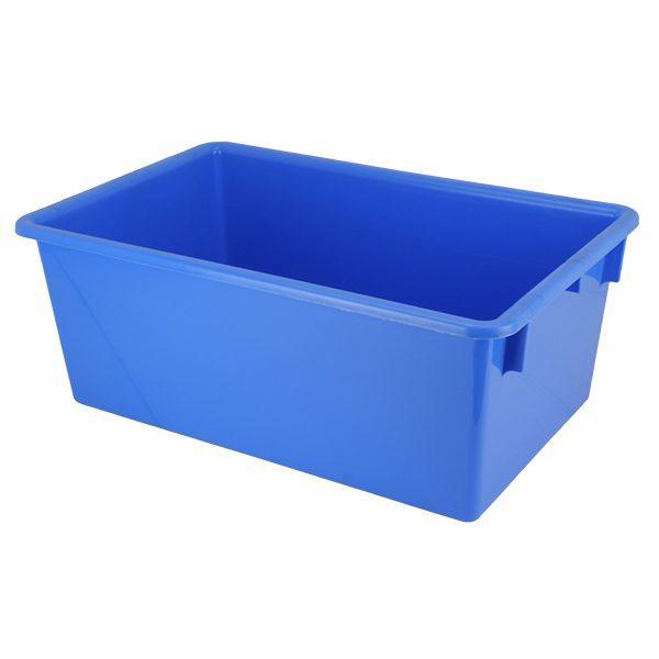 nesting-crate-41l-blue