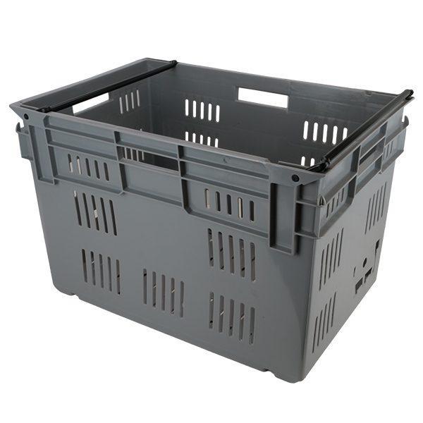 produce-crate-80l-grey