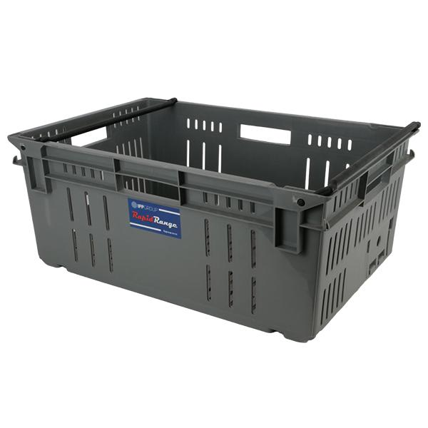produce-crate-49l-grey