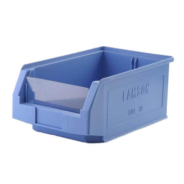 Lamson Size 3z Front Flap