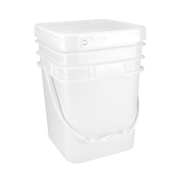 18049800100-20l-pail-square