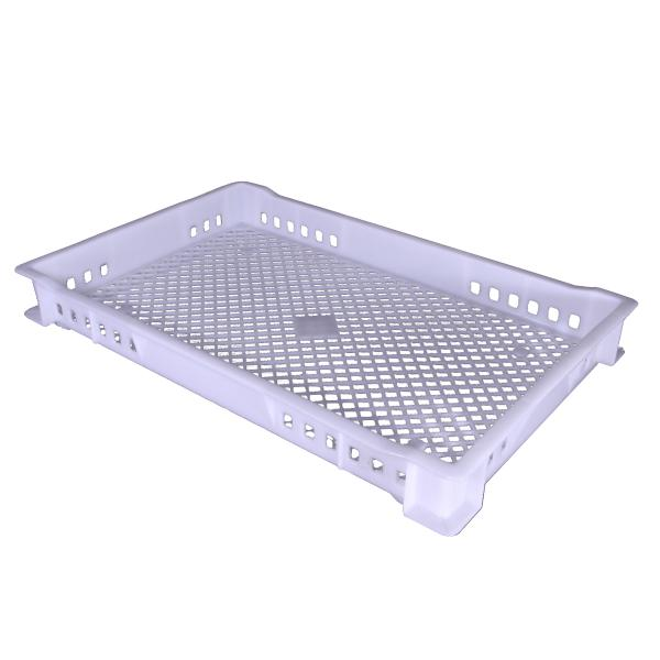 18138200000-18L-vented-pastry-tray-rapid-range