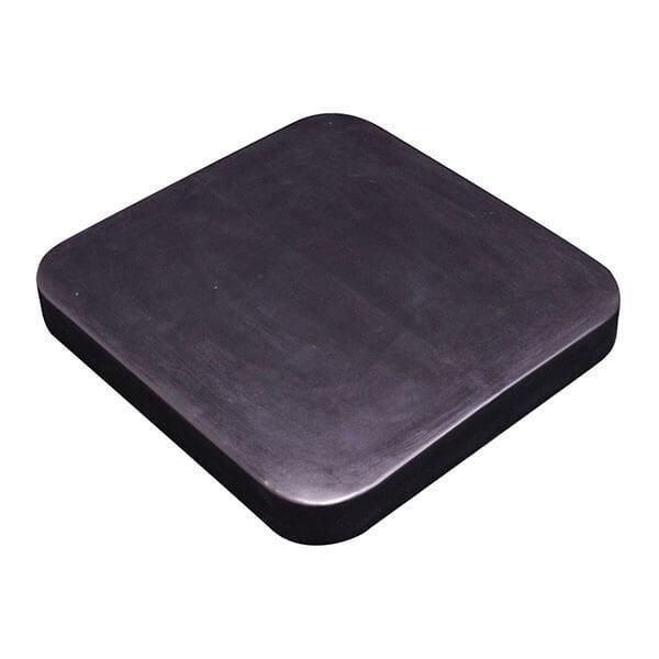 Lid for Square Bin 100 or 60 Litre Black Only