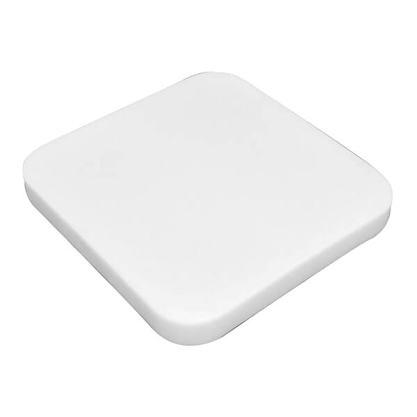 18032100000-Square-bin-lid-Nat