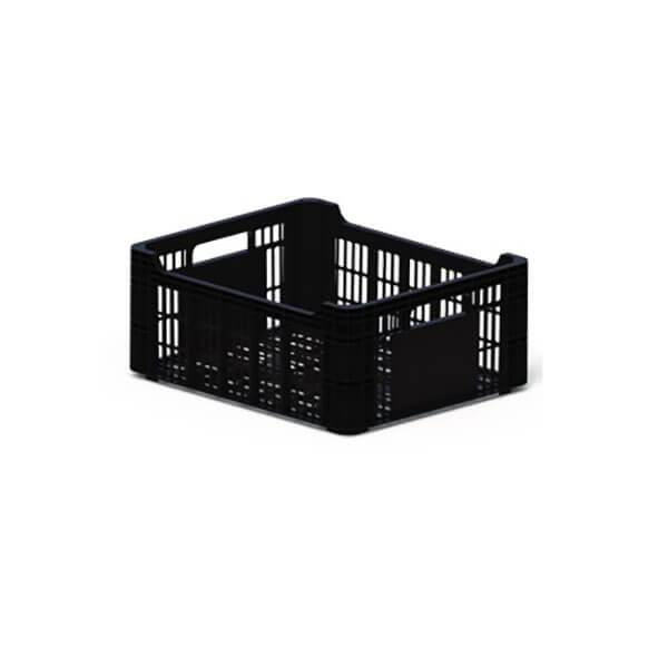 Vented Crate 13.5 Litre