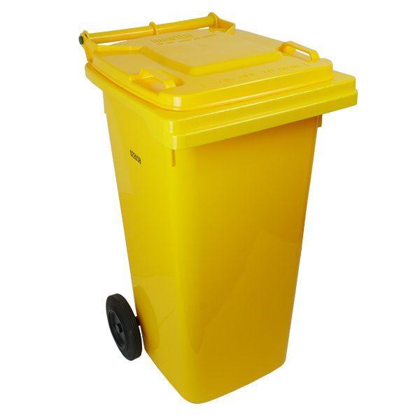 120l-wheelie-bin-yellow