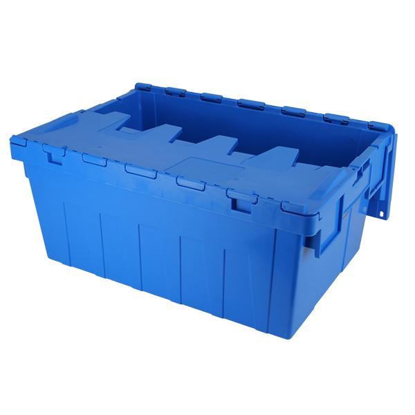 security-crate-45l-rapid-range