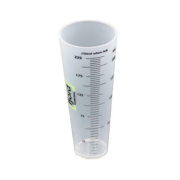 Measuring Cylinder 250ml