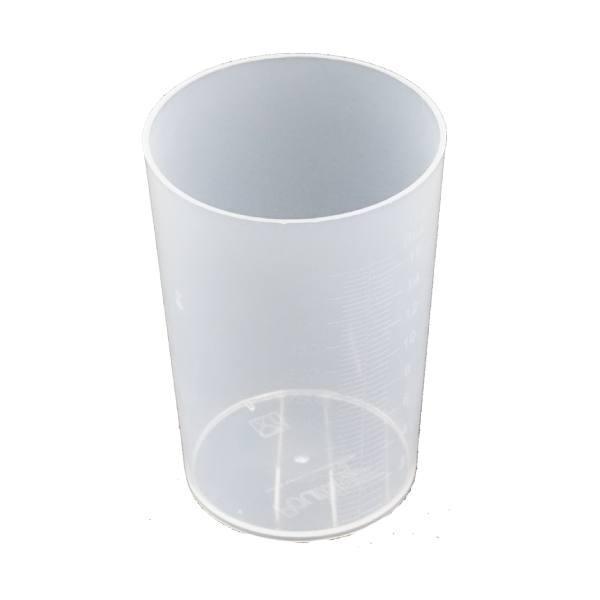 Measuring Cylinder 500ml