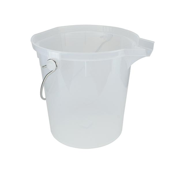 bucket-10l-pouring1