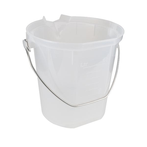 bucket-10l-pouring