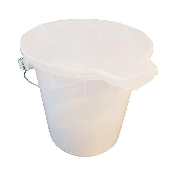 Lid for 10ltr Pouring Bucket