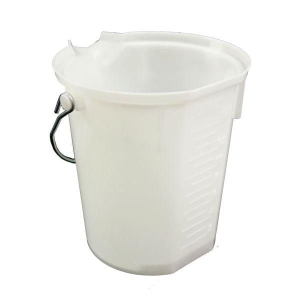 Pouring Bucket 20L