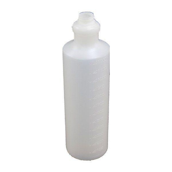 Spray Bottle 1250ml