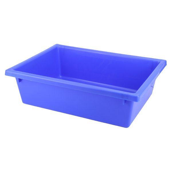Nesting Crate 13.5L AP4 Blue