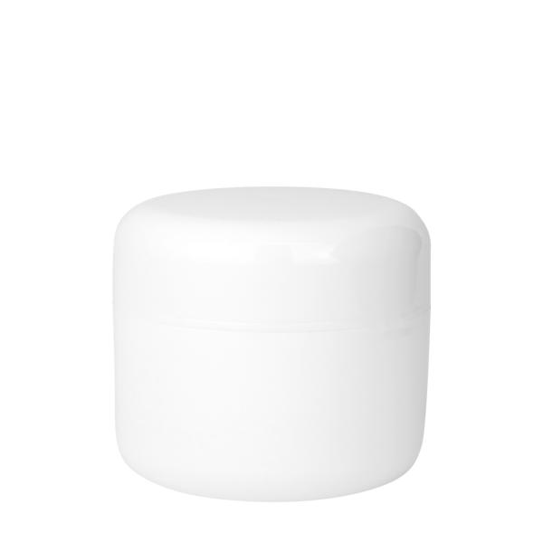 18238400100-30gm-cos-pot-dbl-wall-1