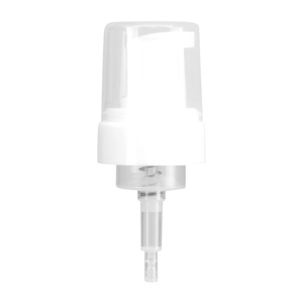 18247700100 Foaming Pump White