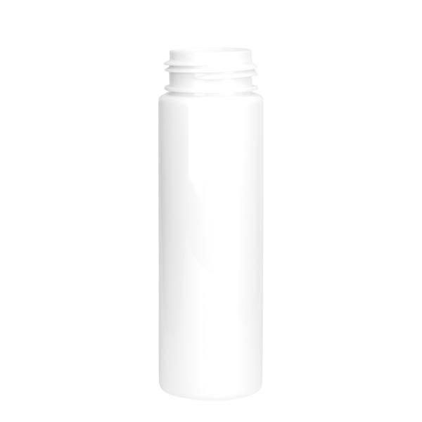 18246000100-200ml-foaming-PET-bottle