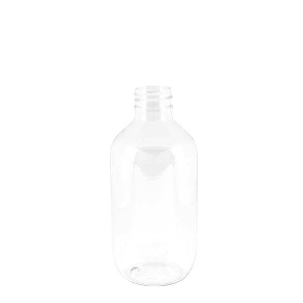 18245670100-boston-fluted-pet-300ml-28410-clear