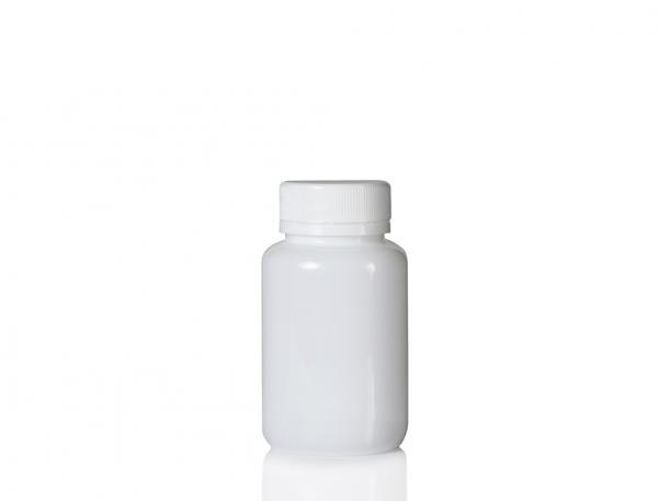 18234100100-pp-tablet-bottle-150ml-white