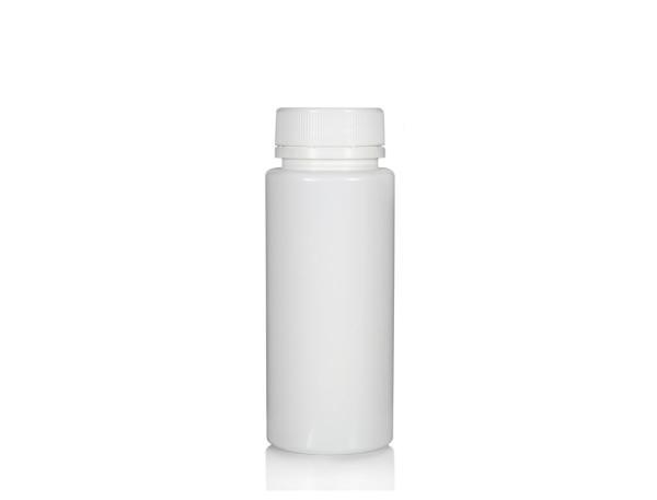 18234200100-pp-tablet-bottle-175ml-white