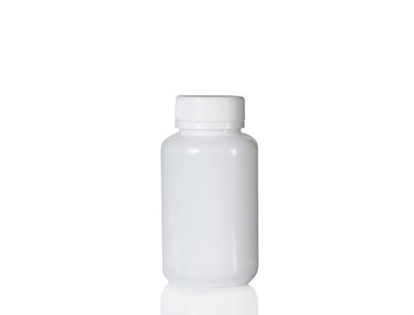 18234300100-pp-tablet-bottle-200ml-white