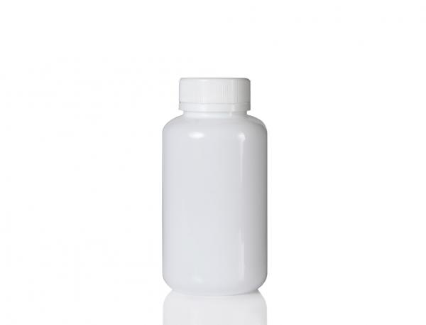 18234400100-pp-tablet-bottle-250ml-white
