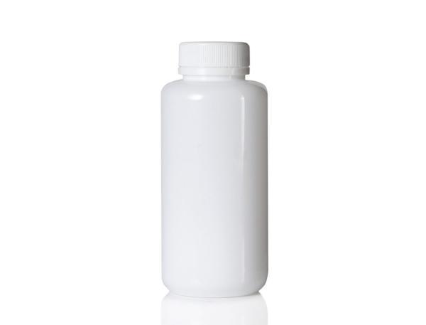 18234500100-pp-tablet-bottle-320ml-white