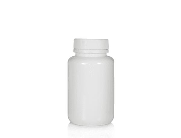 18234800100-pp-44mm-tablet-bottle-250ml-white
