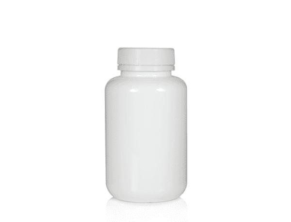 18234900100-pp-44mm-tablet-bottle-300ml-white
