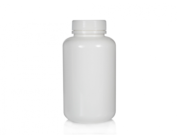 18235000100-pp-44mm-tablet-bottle-400ml-white